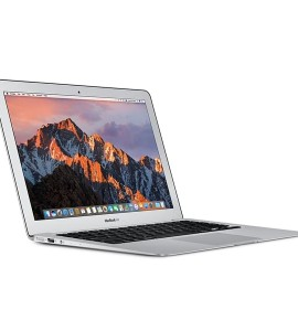 MacBook Air MJVG2 – Early 2015