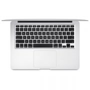 macbook-air-cu-2