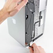 na-hinh-macbook-e-11-2010-2