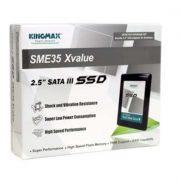ssd-king-max-3
